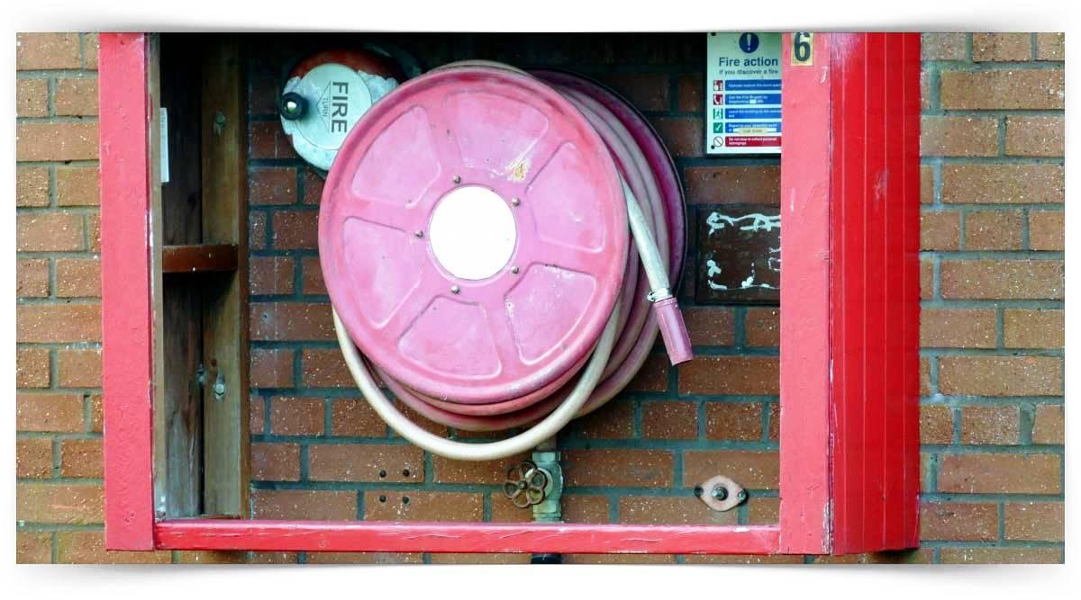 Yapı Sektöründe Çalışanlara Yönelik Yangın Yalıtımcısı Kursu MEB Onaylı