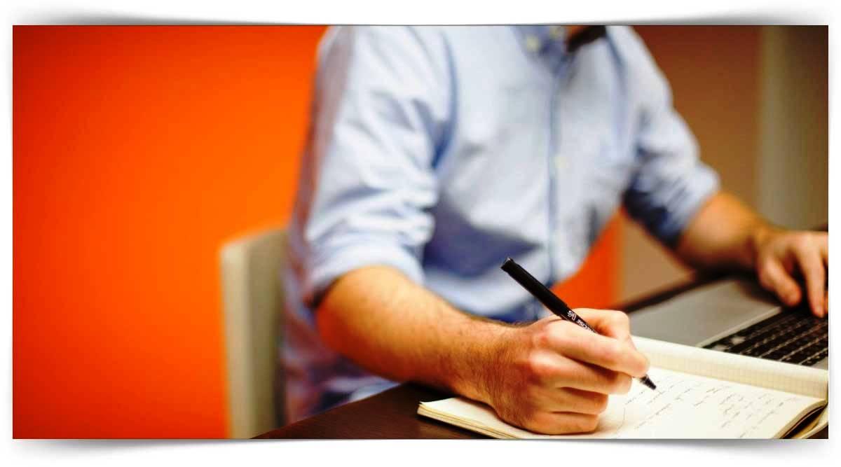 Yazılı Basın Muhabiri Kursu MEB Onaylı