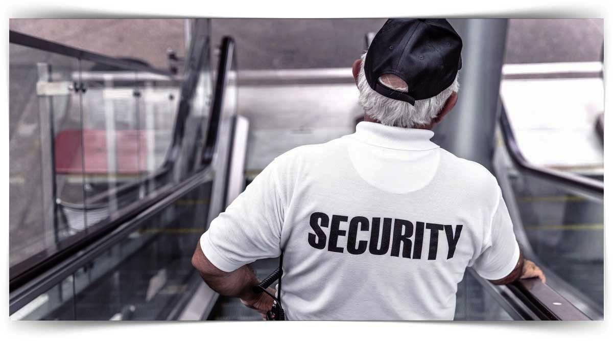 Yerel Yönetimlerde Zabıta Ve Destek Hizmetleri Kursu MEB Onaylı