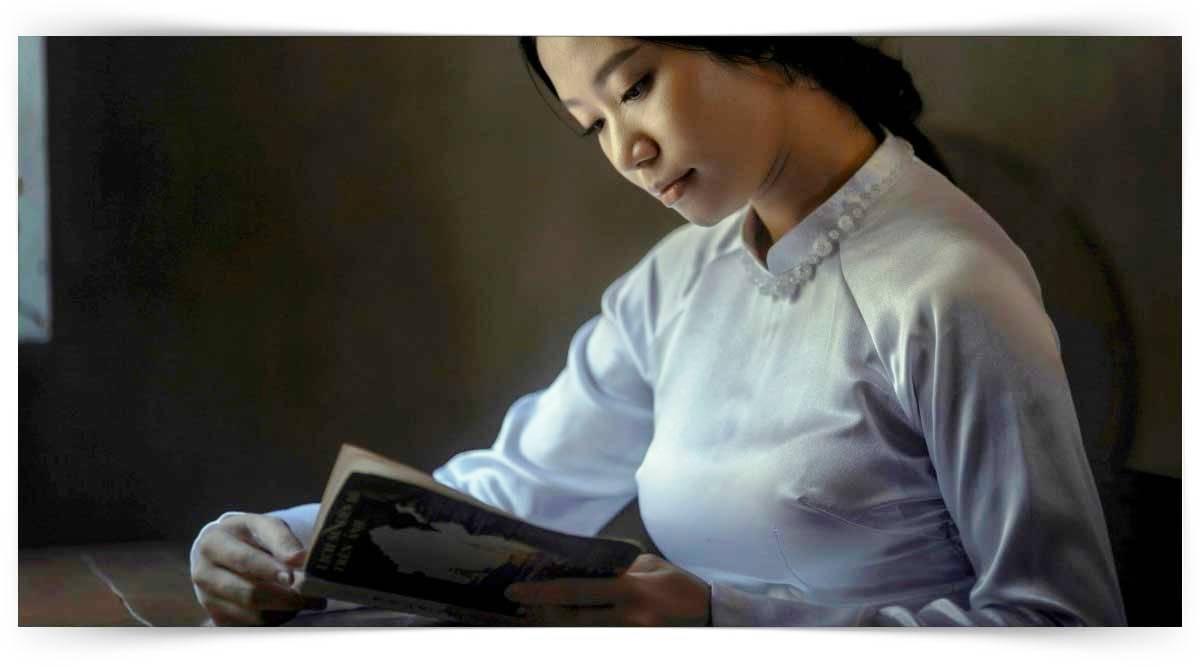 Yetişkinler İçin Okuma Yazma Öğreticiliği Kursu MEB Onaylı