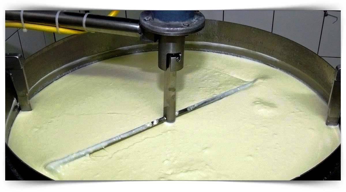 Yoğurt Ve Ayran Üretim Elemanı Kursu MEB Onaylı