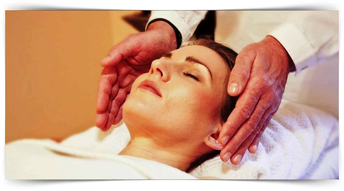 Yüz Ve Vücut Masajı Kursu MEB Onaylı