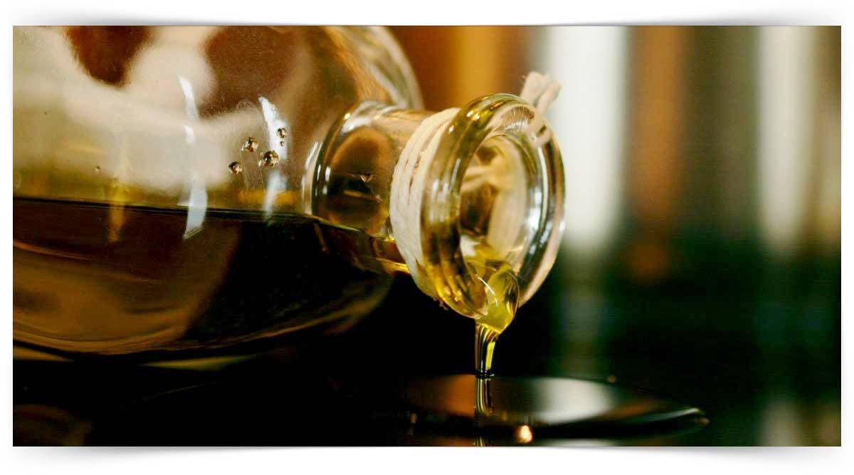 Zeytinyağı Üretim Elemanı Kursu MEB Onaylıg