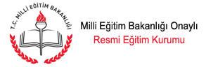 M.E.B. Onaylı Sertifika